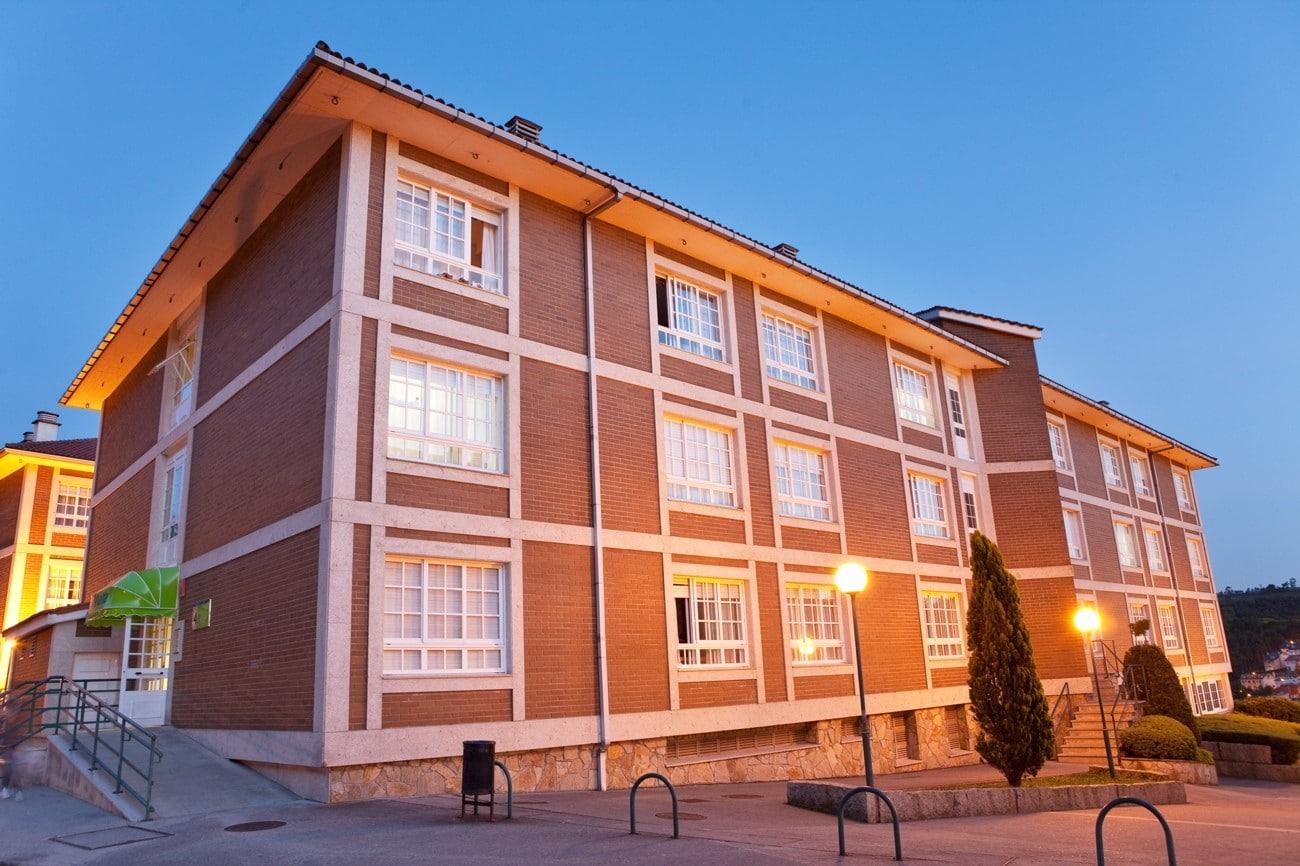 ApartHotel Rialta - alquiler privado apartamentos