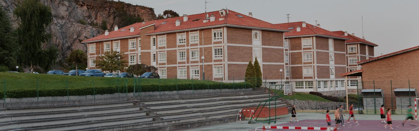 Rialta Residencia Universitaria