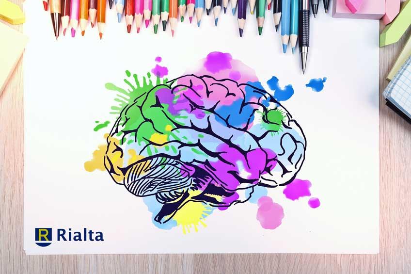 Residencia Universitaria Rialta - Talleres Counseling Rialta